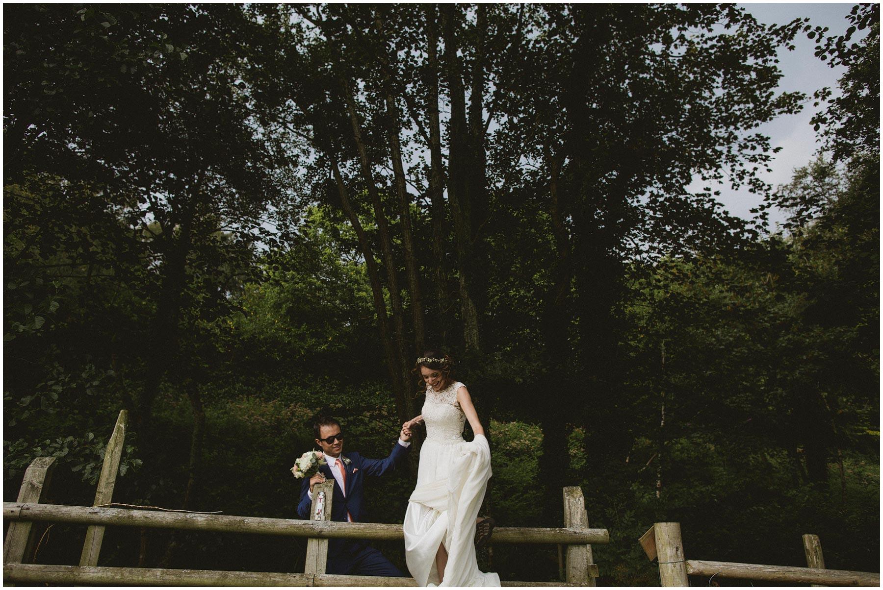 Colehayes-Park-Wedding-Photography_0145