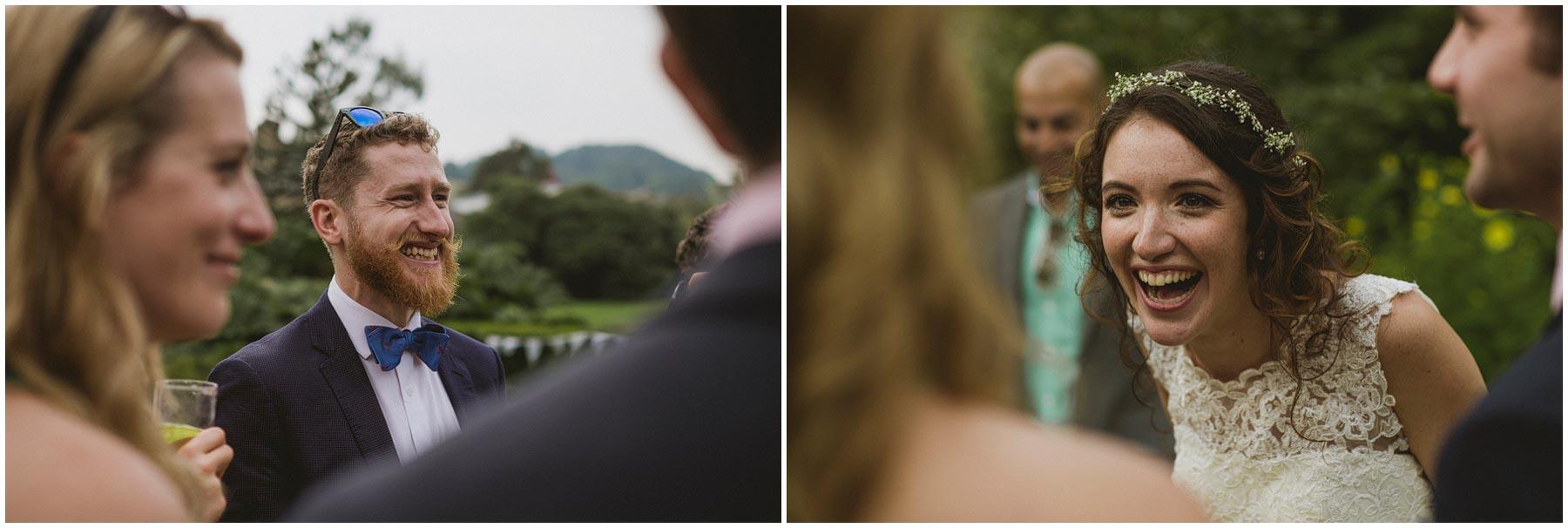 Colehayes-Park-Wedding-Photography_0148