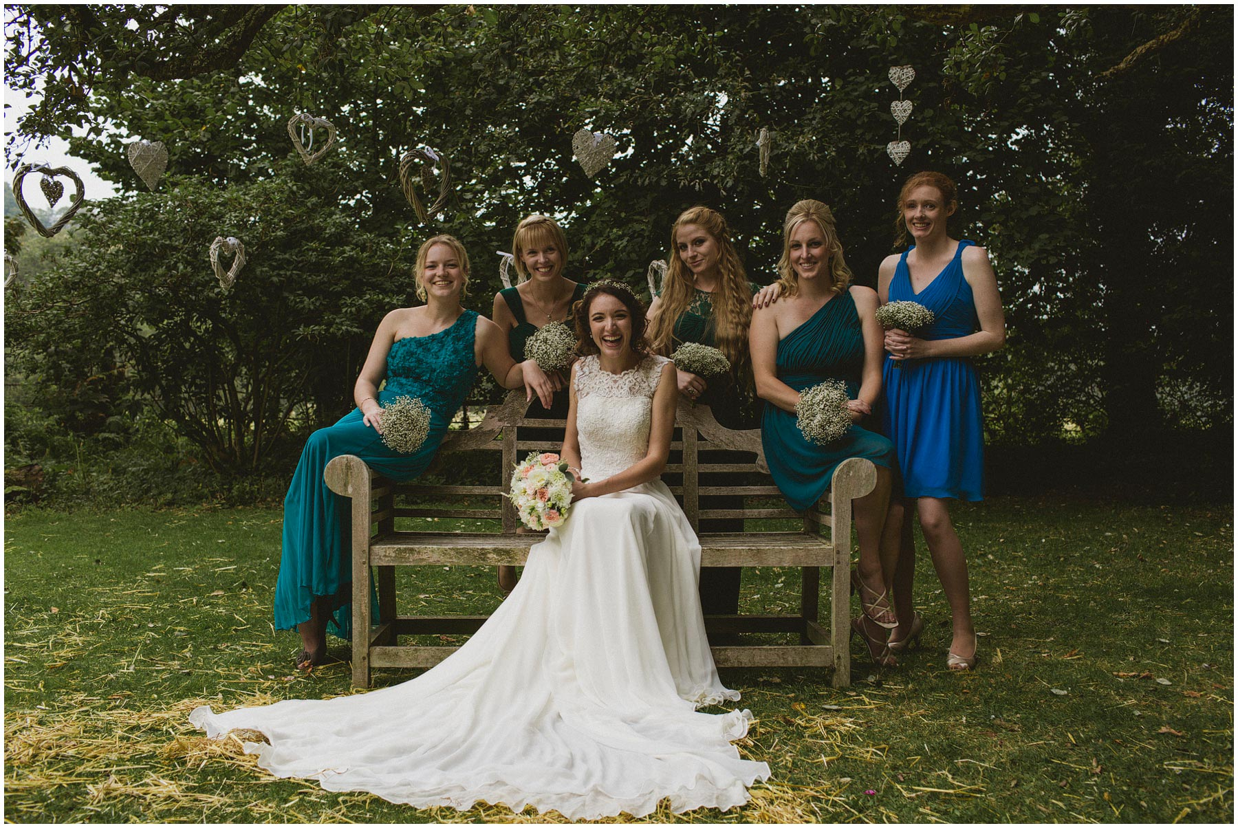Colehayes-Park-Wedding-Photography_0150