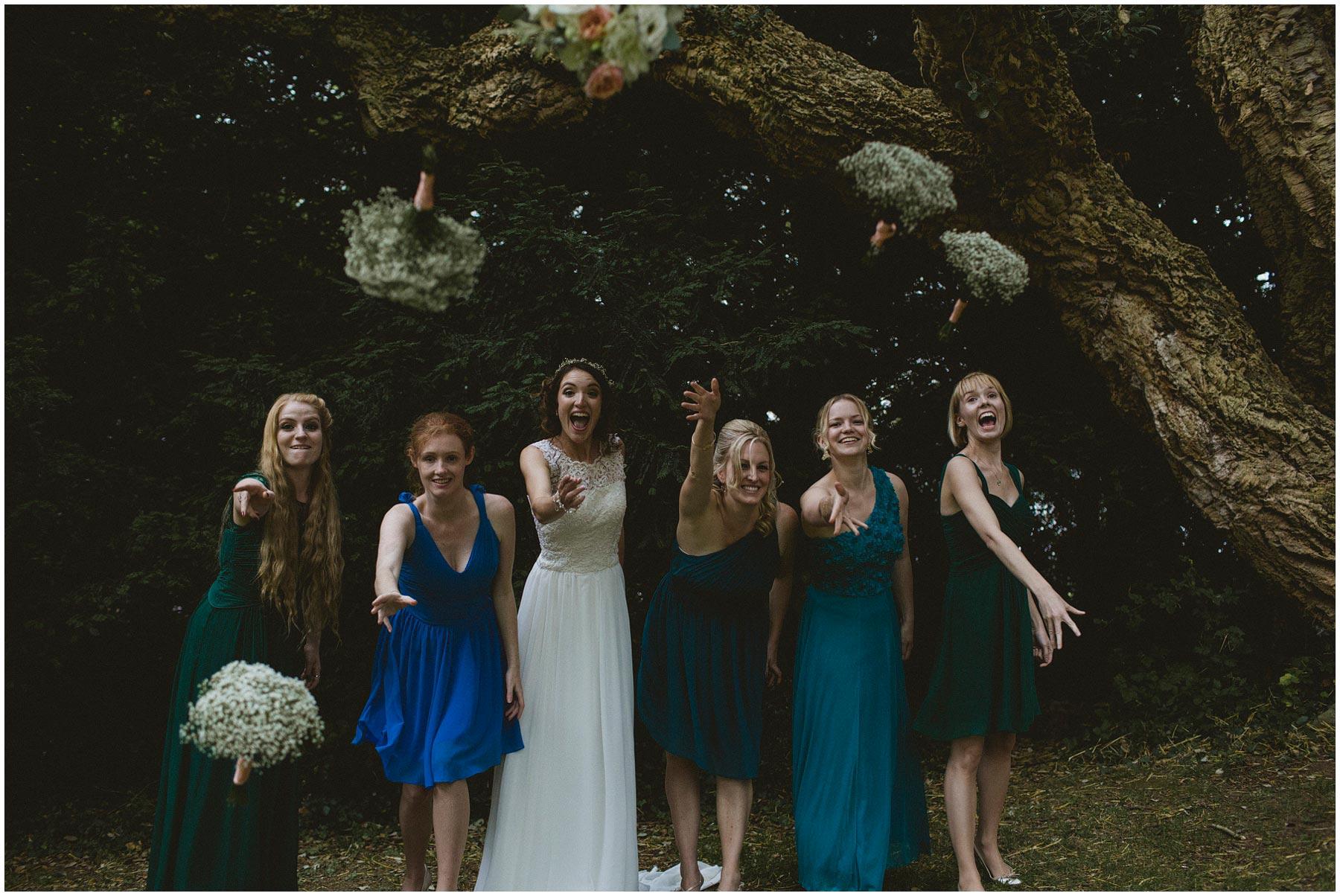 Colehayes-Park-Wedding-Photography_0151