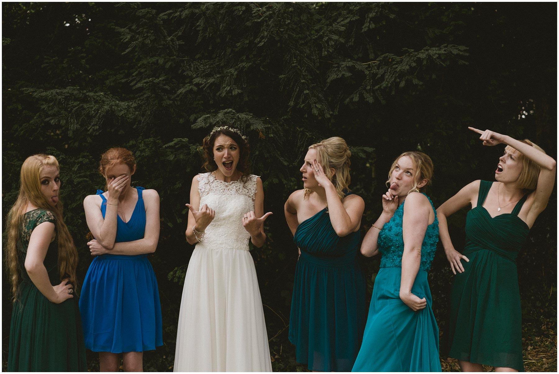 Colehayes-Park-Wedding-Photography_0152