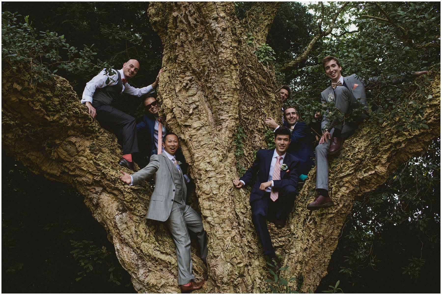 Colehayes-Park-Wedding-Photography_0153