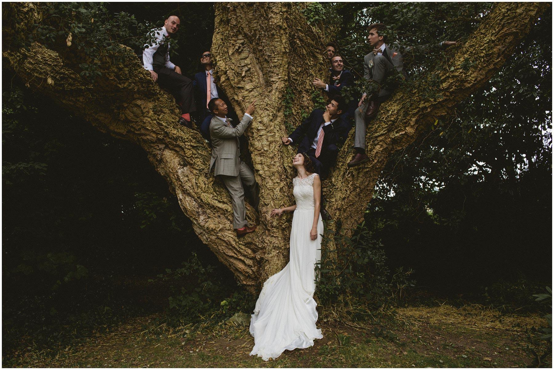 Colehayes-Park-Wedding-Photography_0154