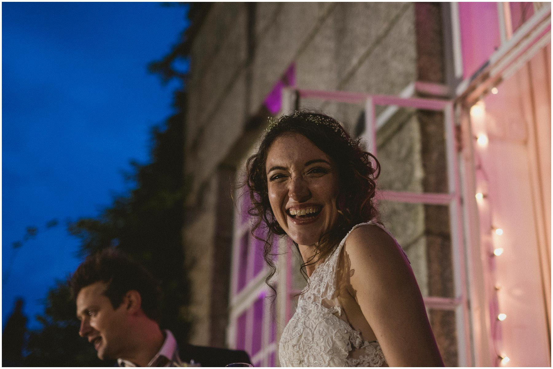 Colehayes-Park-Wedding-Photography_0157