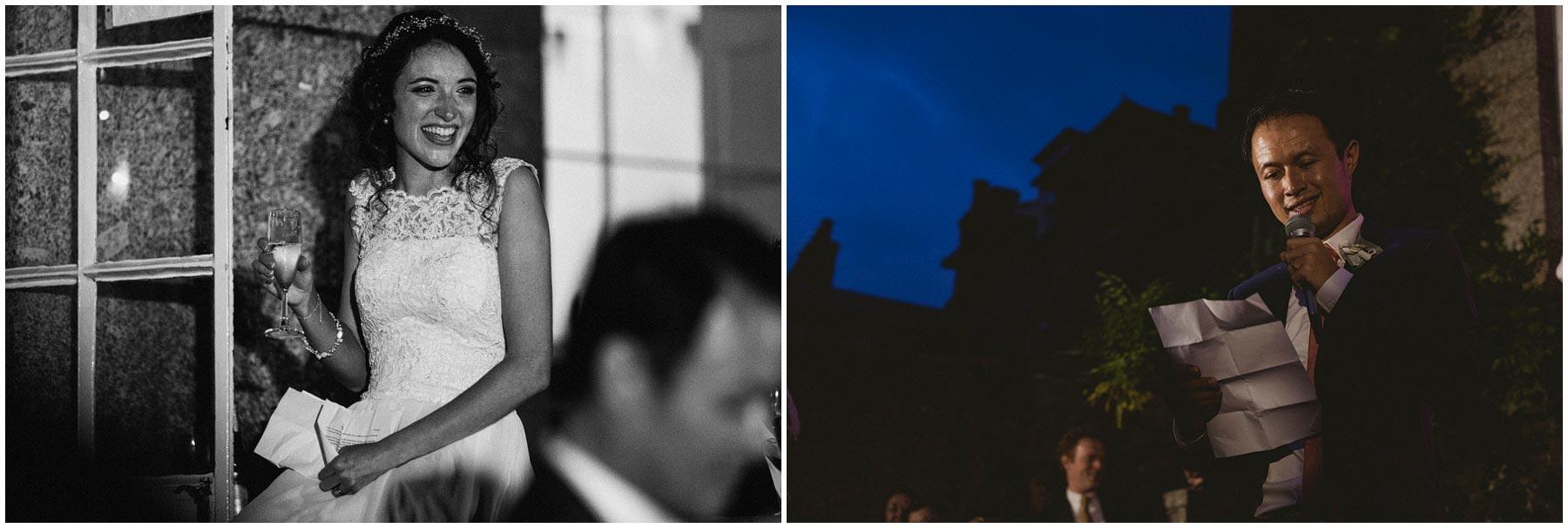 Colehayes-Park-Wedding-Photography_0161