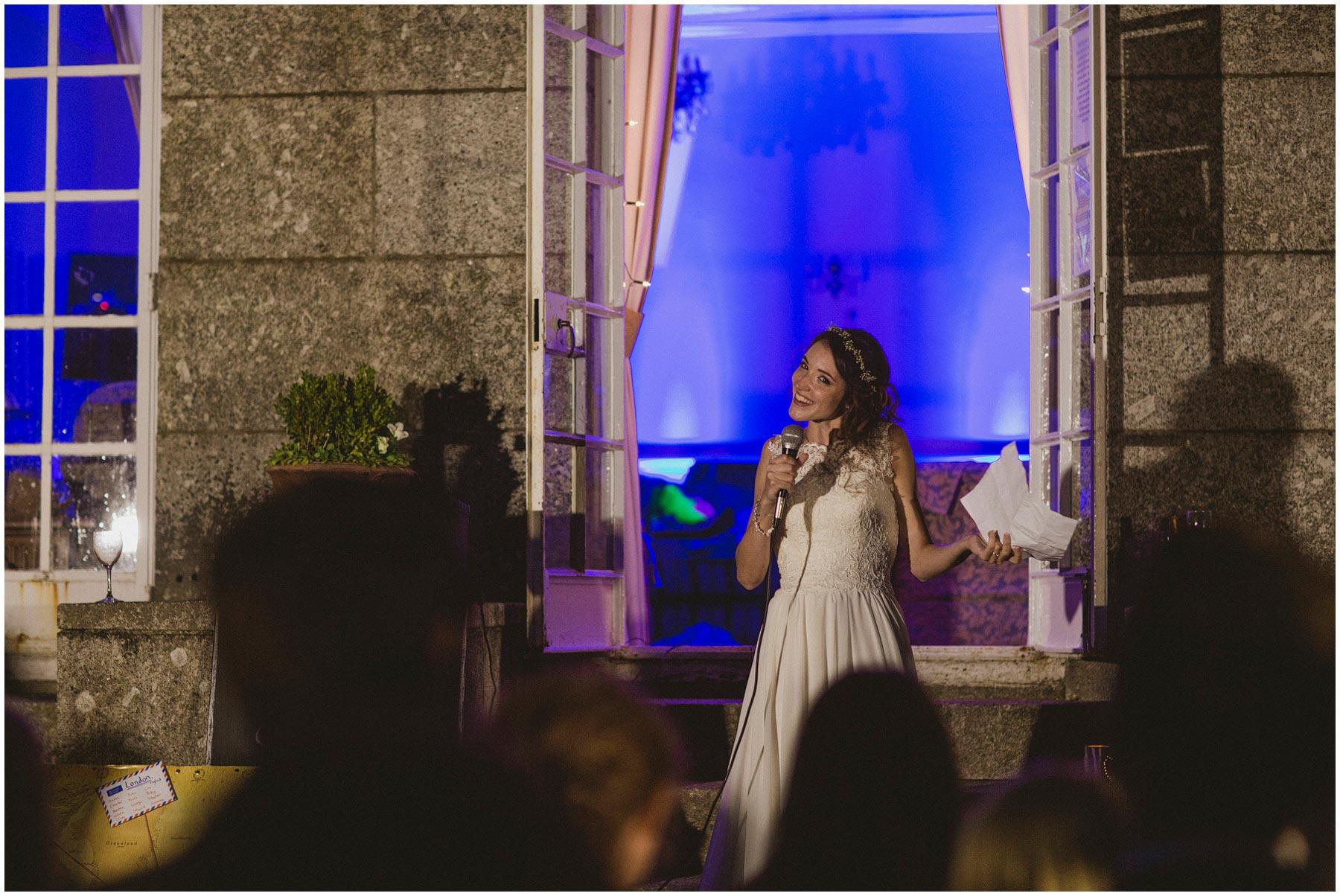 Colehayes-Park-Wedding-Photography_0163