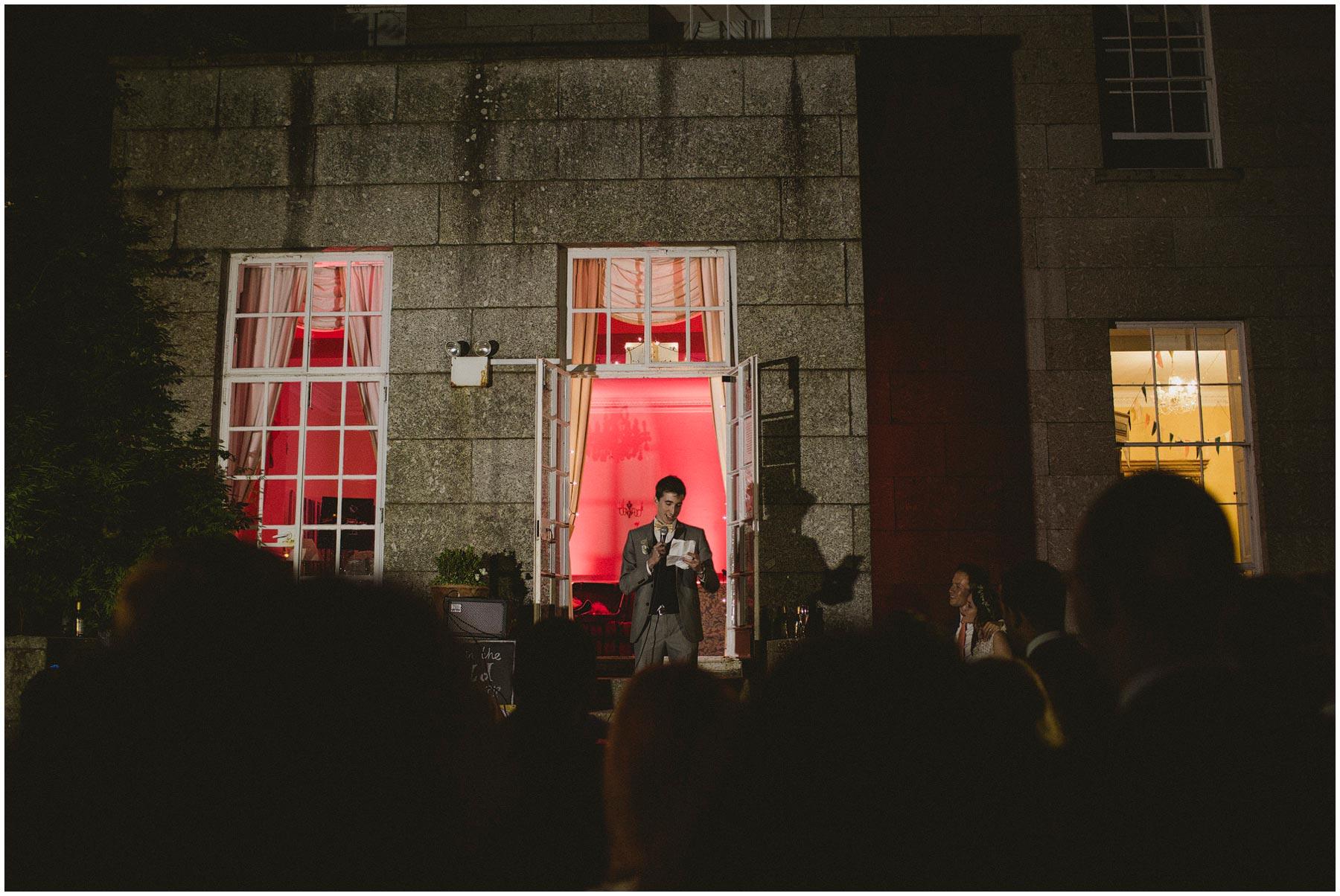 Colehayes-Park-Wedding-Photography_0174