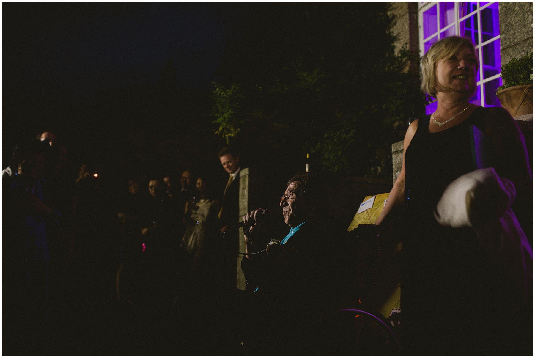 Colehayes-Park-Wedding-Photography_0176