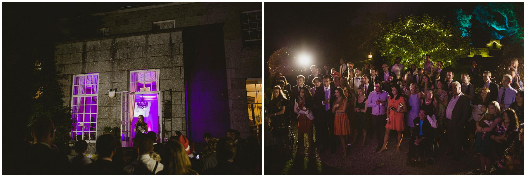 Colehayes-Park-Wedding-Photography_0178