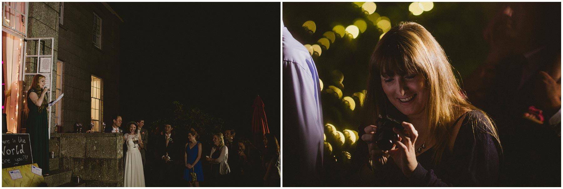 Colehayes-Park-Wedding-Photography_0179