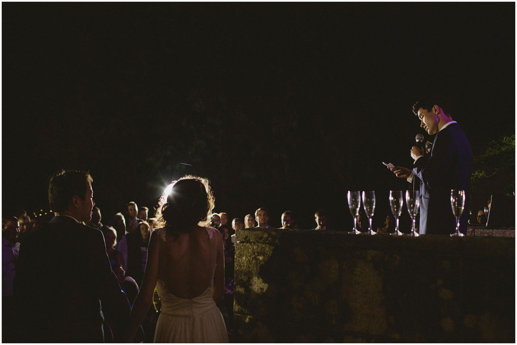Colehayes-Park-Wedding-Photography_0181