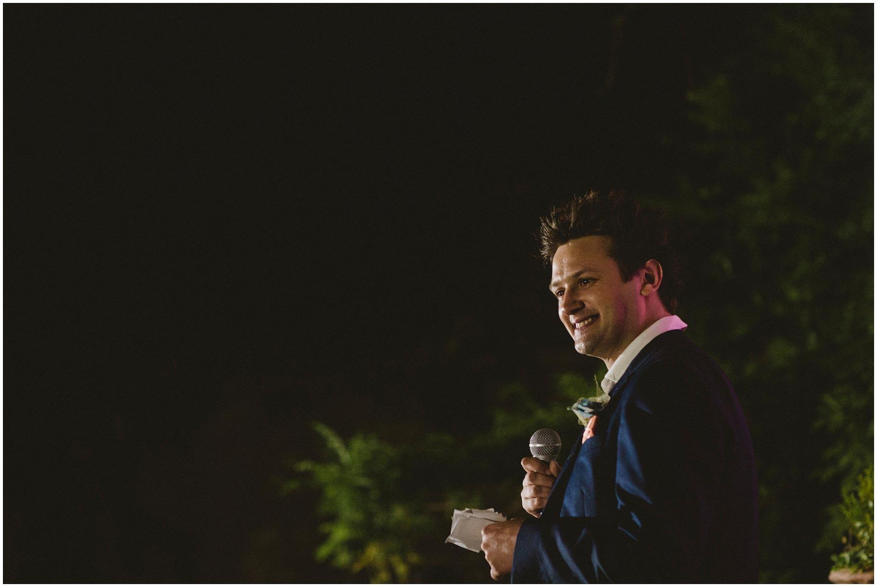 Colehayes-Park-Wedding-Photography_0183