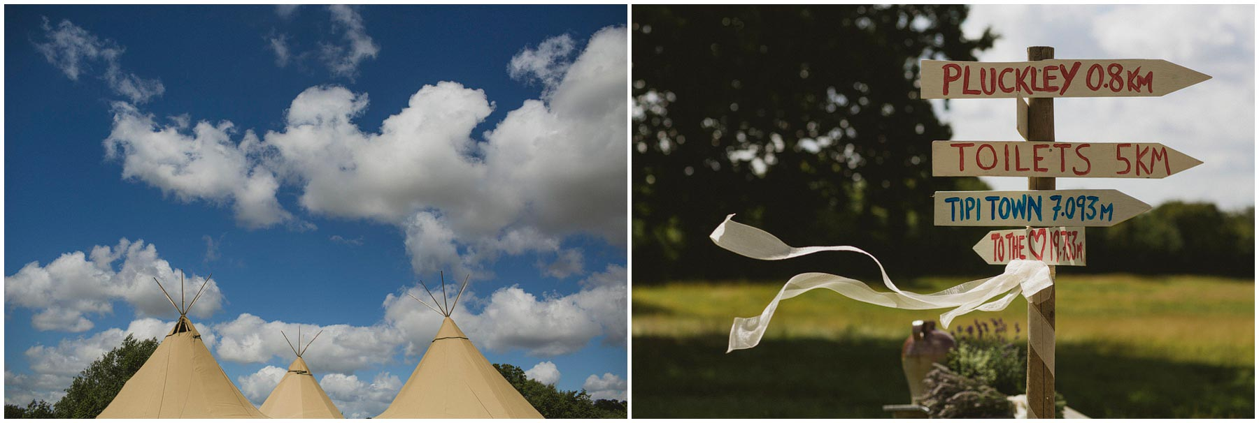 Kent-Festival-Tipi-wedding-photography_0002