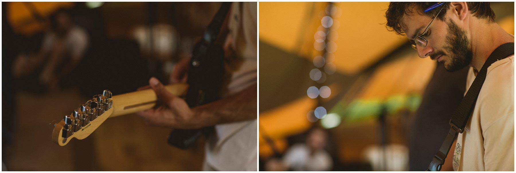 Kent-Festival-Tipi-wedding-photography_0011