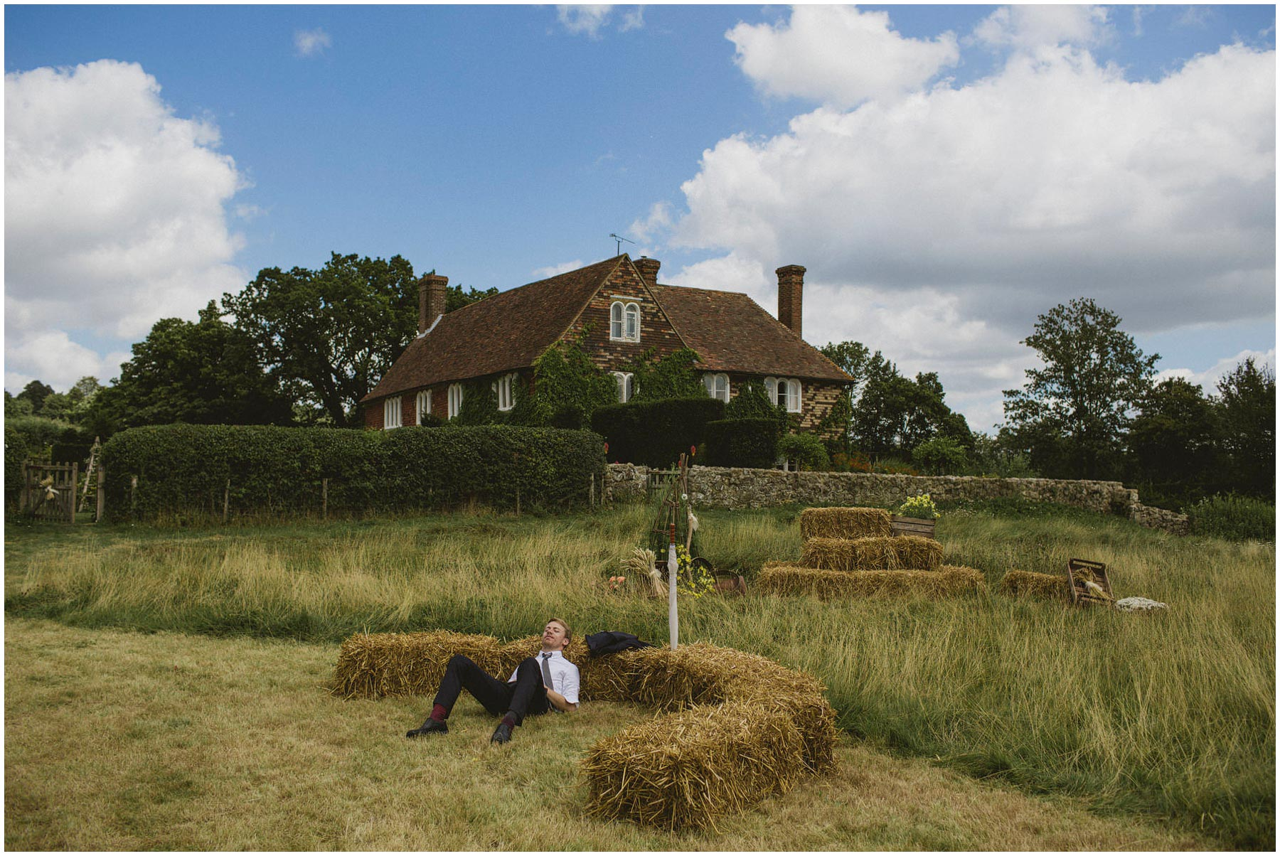 Kent-Festival-Tipi-wedding-photography_0021