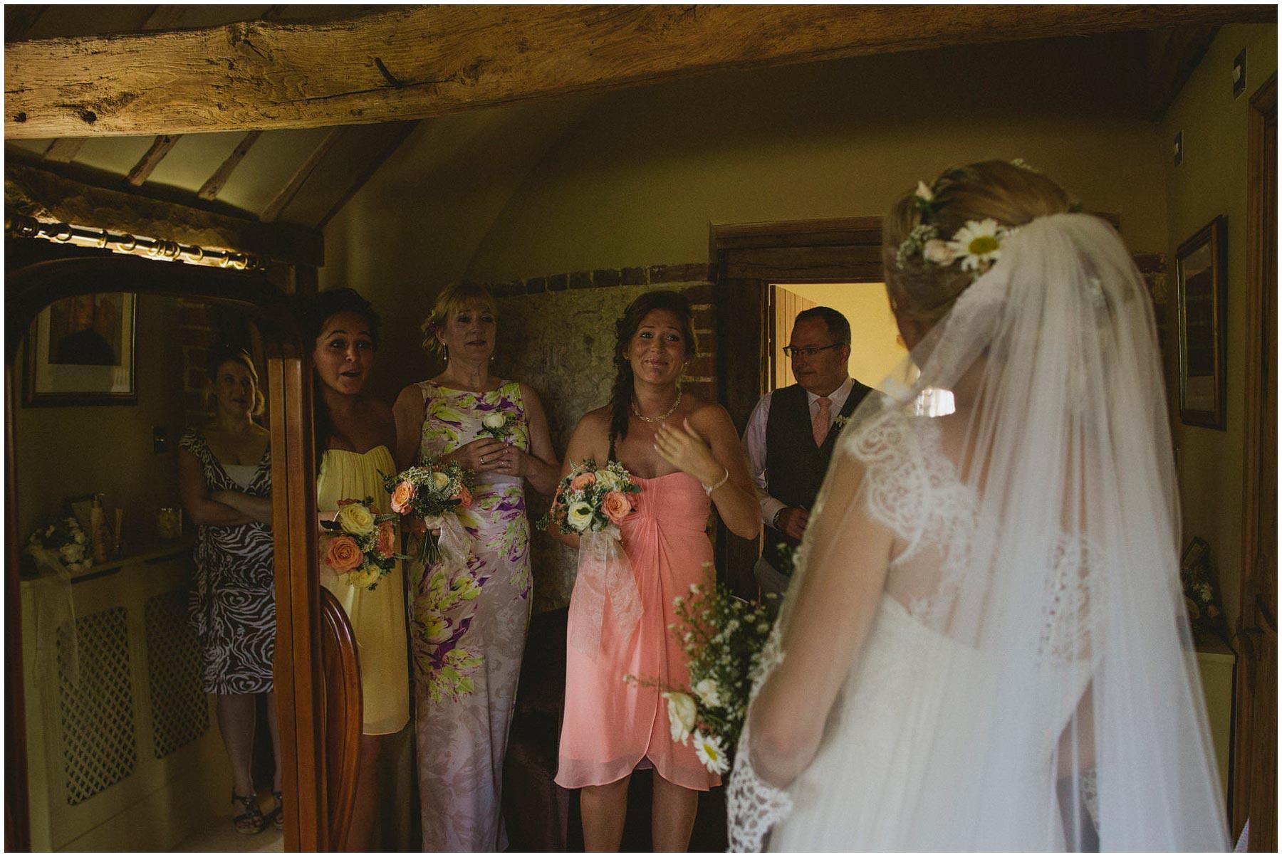 Kent-Festival-Tipi-wedding-photography_0039
