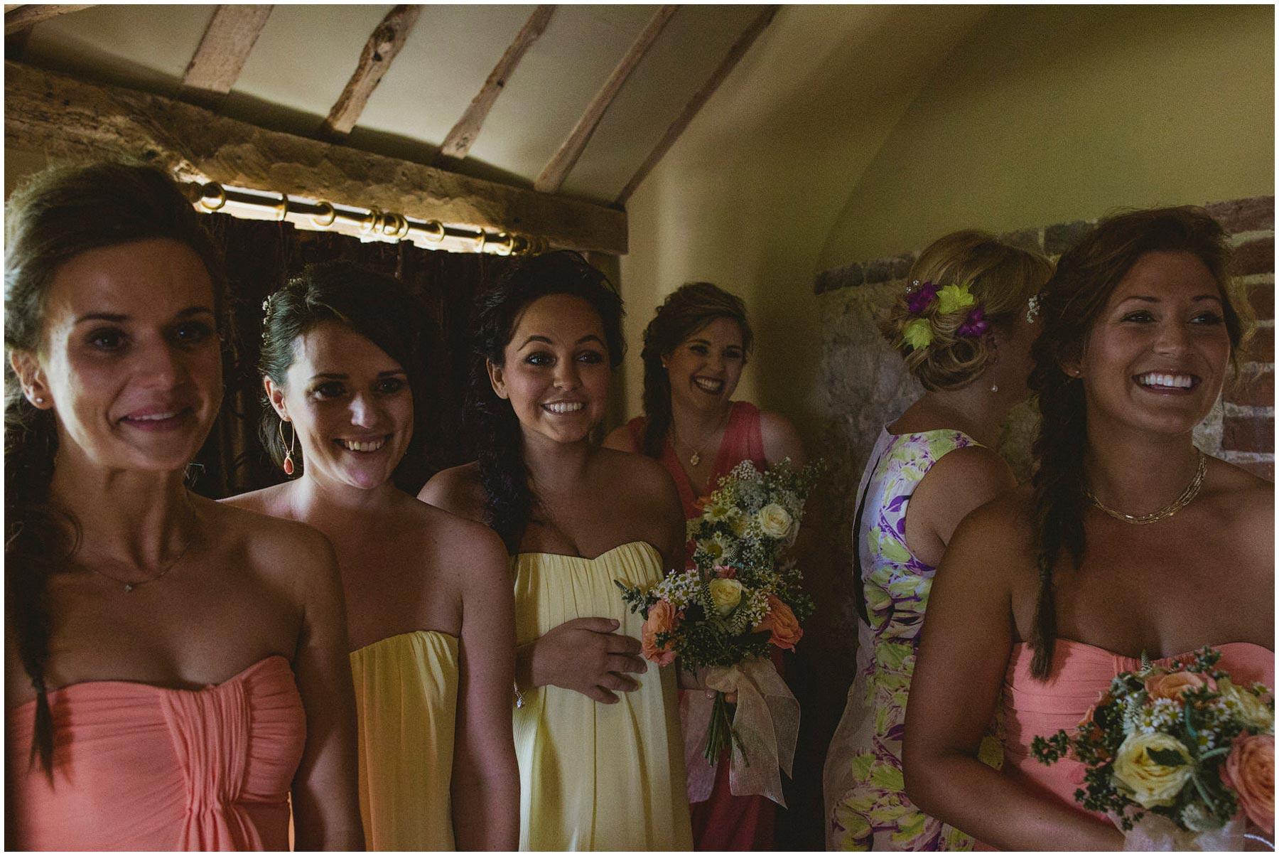 Kent-Festival-Tipi-wedding-photography_0040