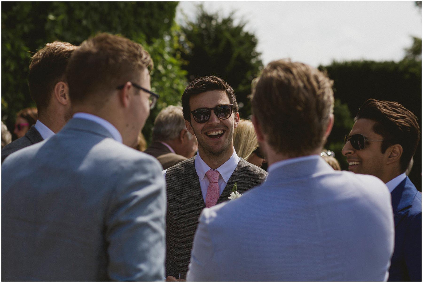 Kent-Festival-Tipi-wedding-photography_0044