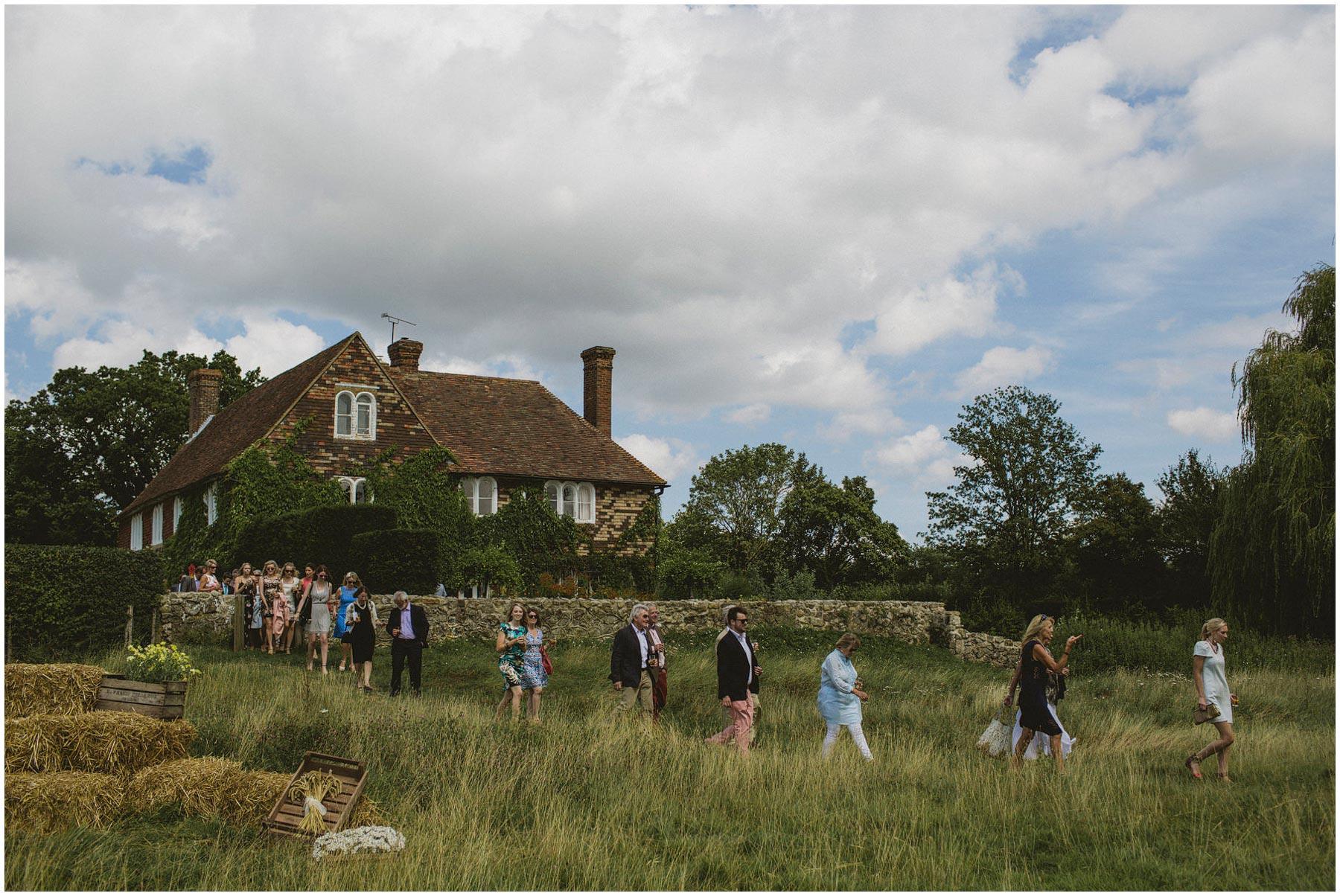 Kent-Festival-Tipi-wedding-photography_0049