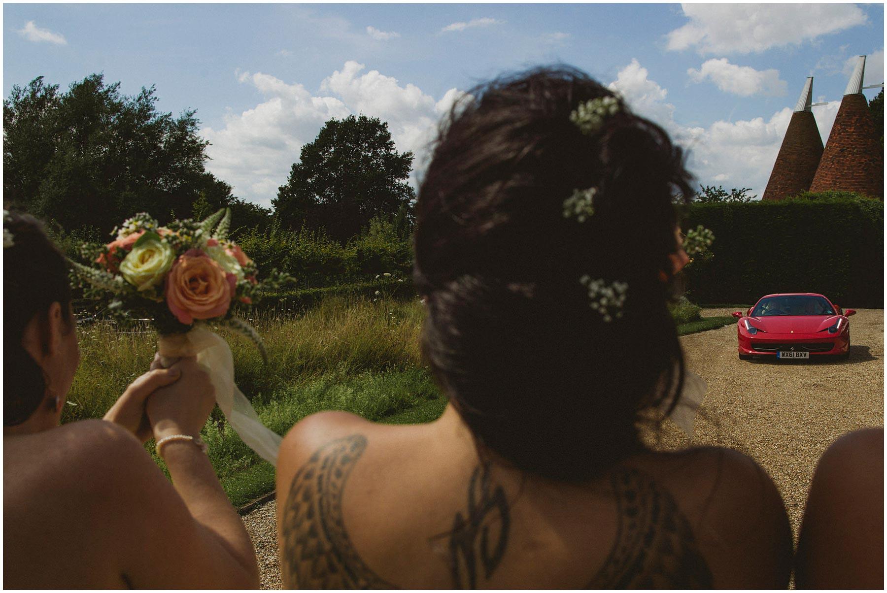 Kent-Festival-Tipi-wedding-photography_0050