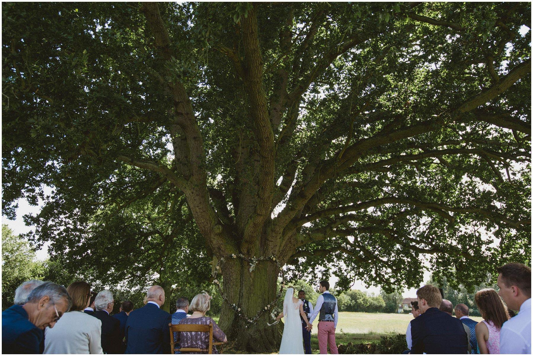 Kent-Festival-Tipi-wedding-photography_0065