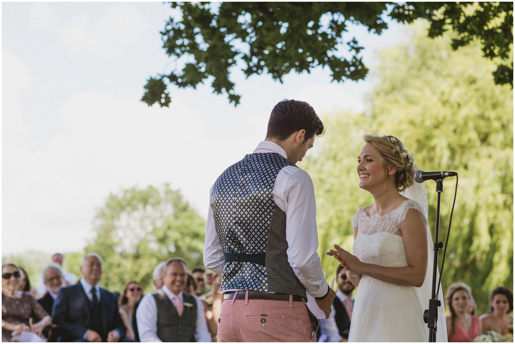 Kent-Festival-Tipi-wedding-photography_0066
