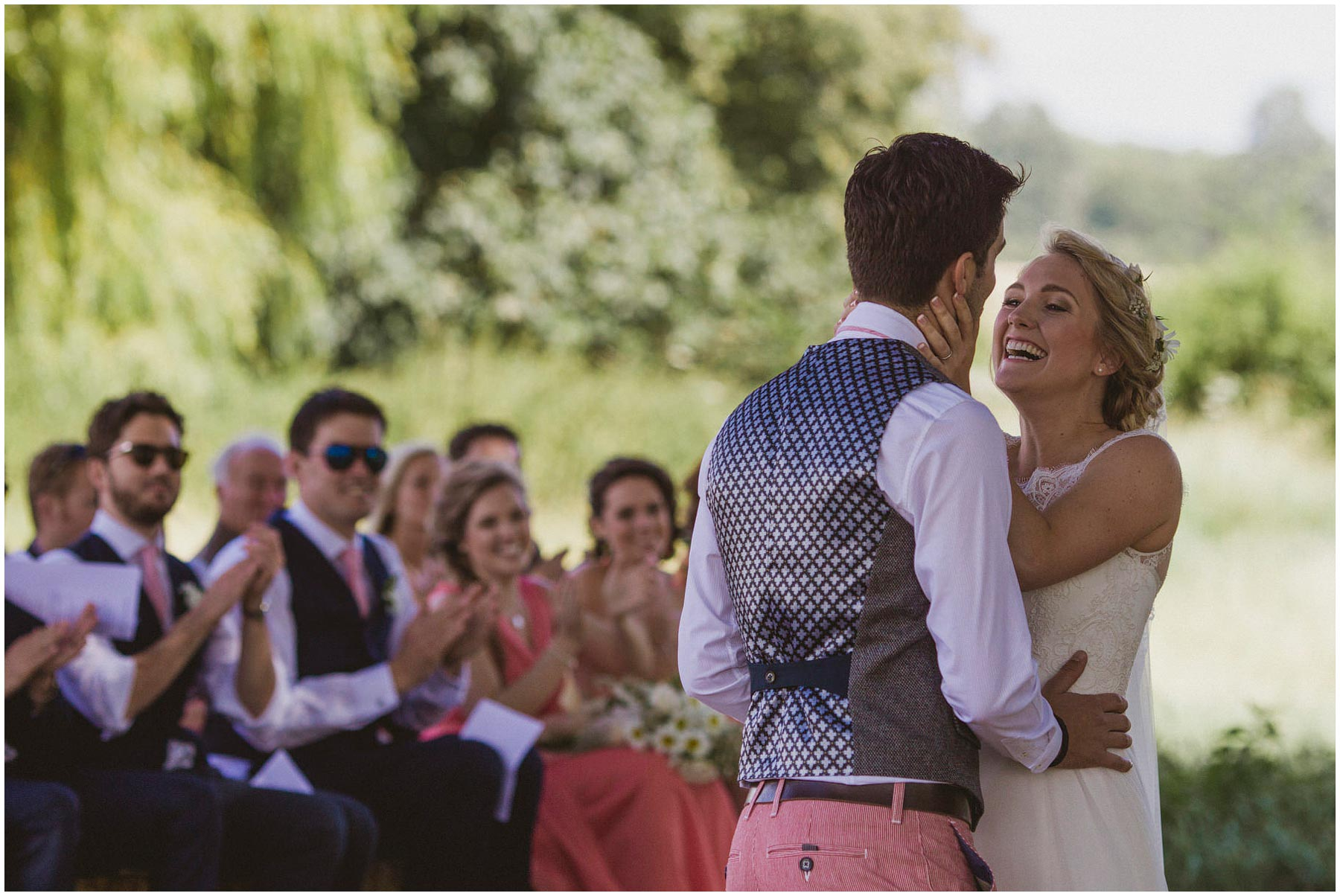 Kent-Festival-Tipi-wedding-photography_0078