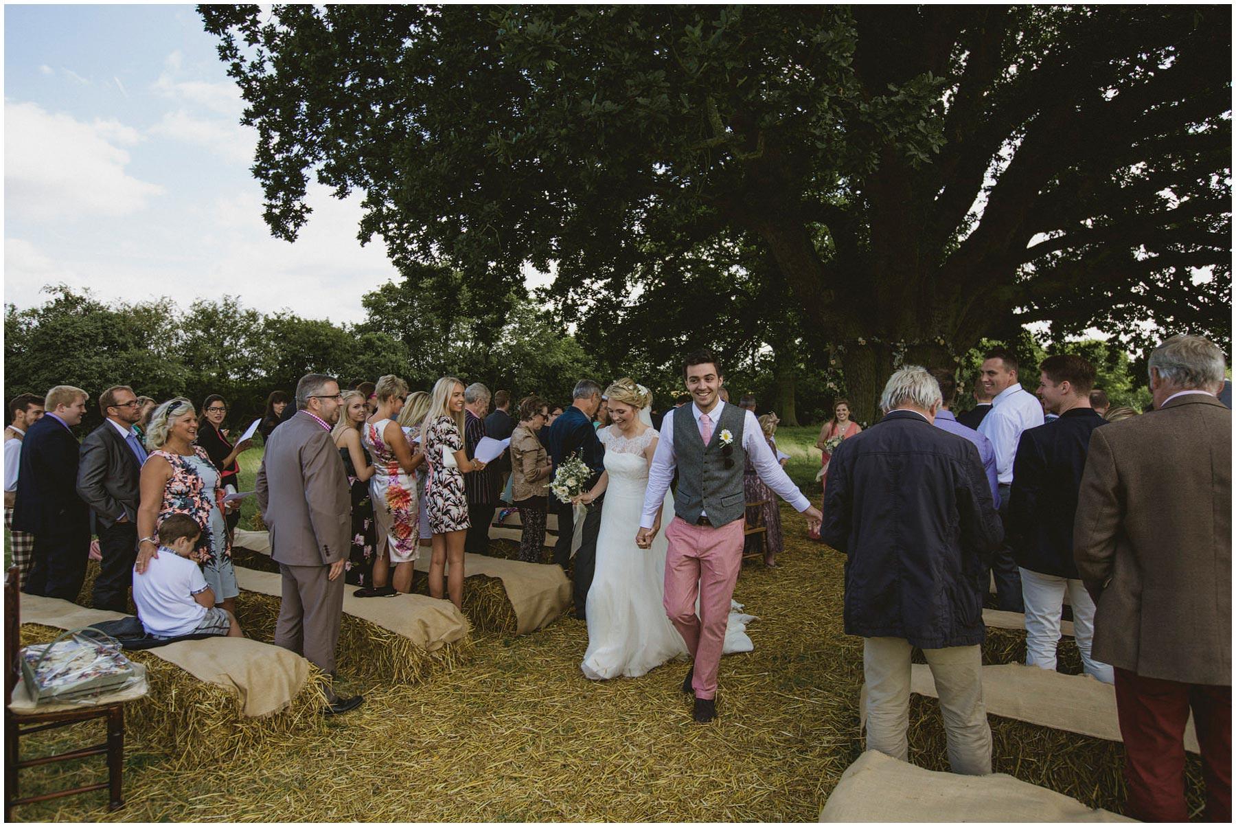 Kent-Festival-Tipi-wedding-photography_0081