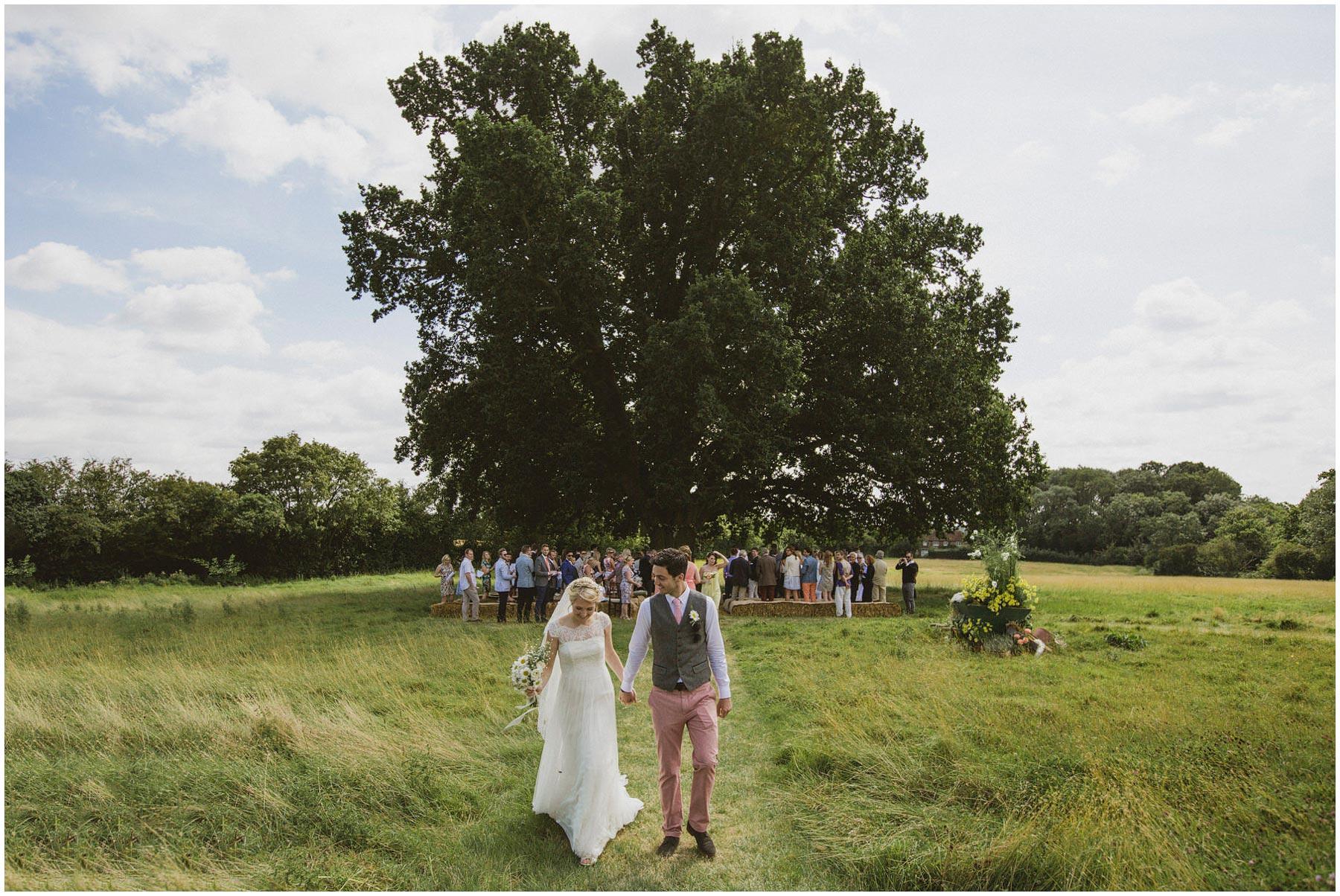 Kent-Festival-Tipi-wedding-photography_0082