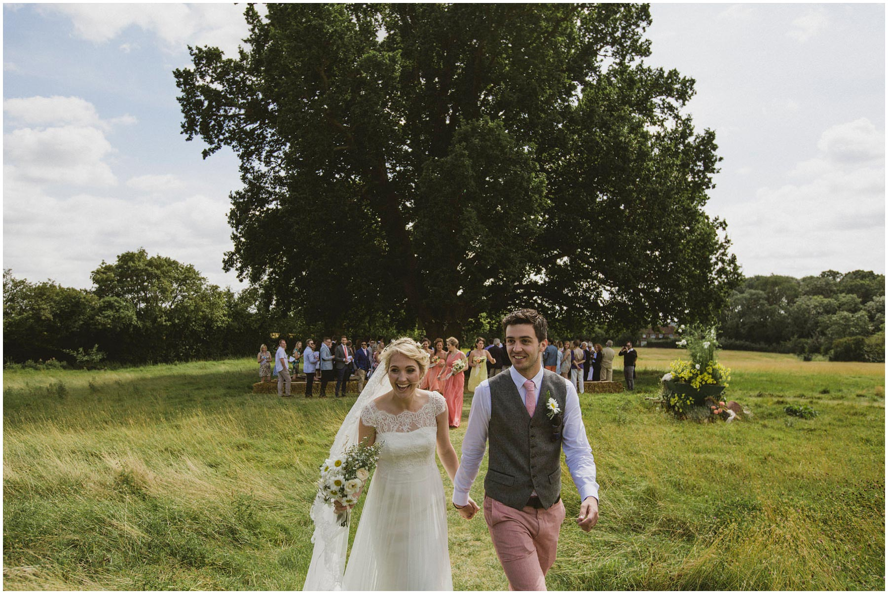 Kent-Festival-Tipi-wedding-photography_0083