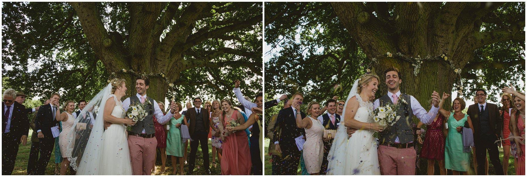 Kent-Festival-Tipi-wedding-photography_0086