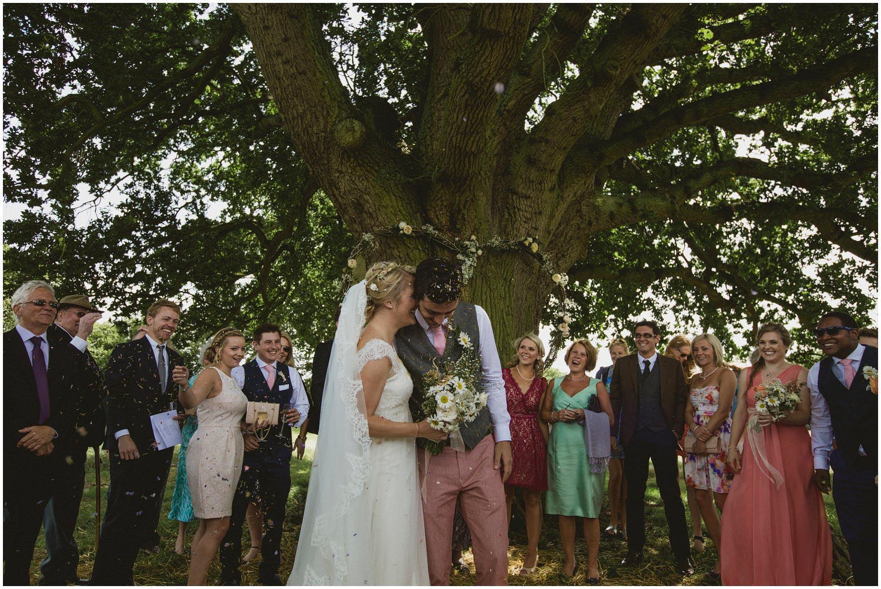 Kent-Festival-Tipi-wedding-photography_0087