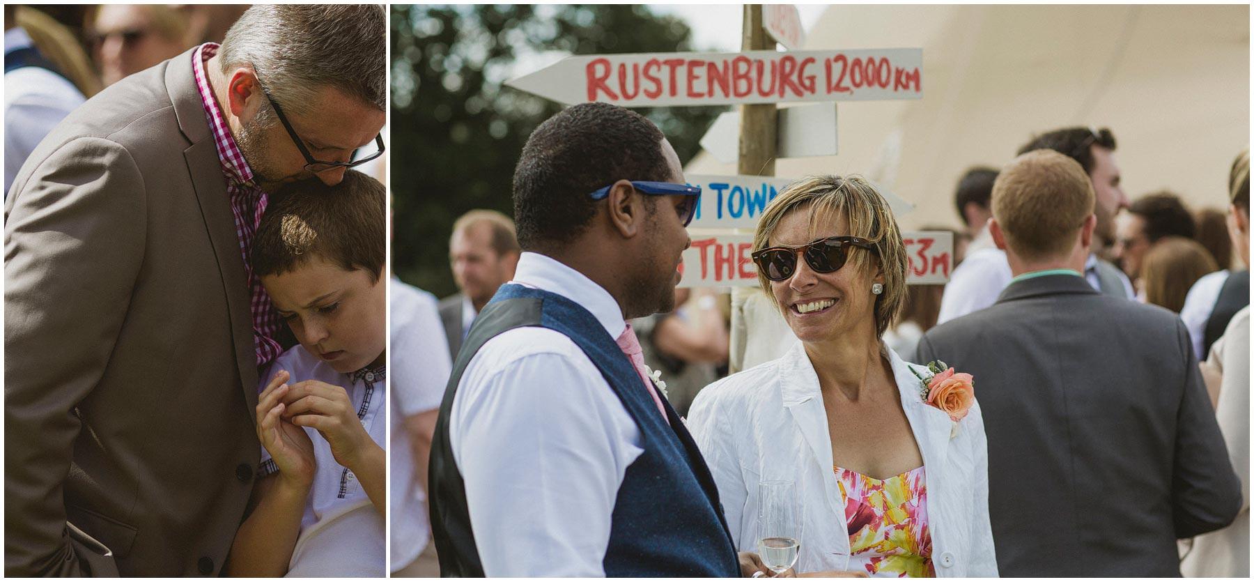 Kent-Festival-Tipi-wedding-photography_0091