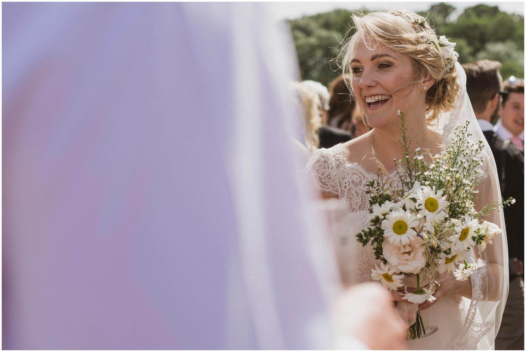Kent-Festival-Tipi-wedding-photography_0093