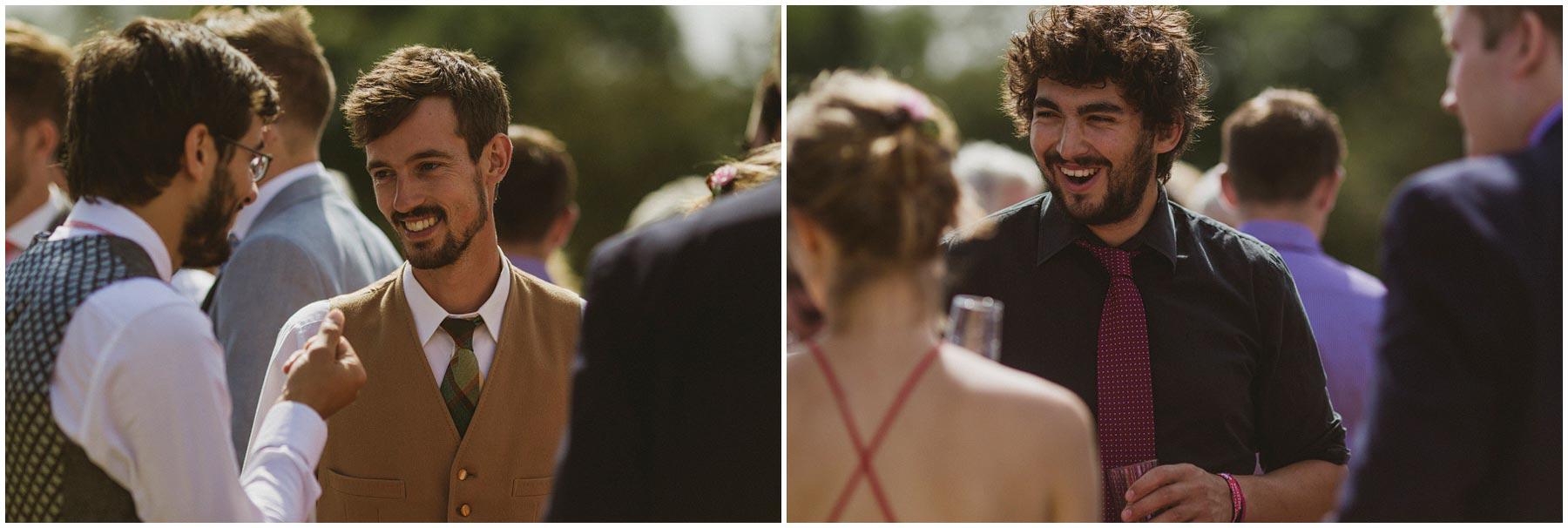 Kent-Festival-Tipi-wedding-photography_0095