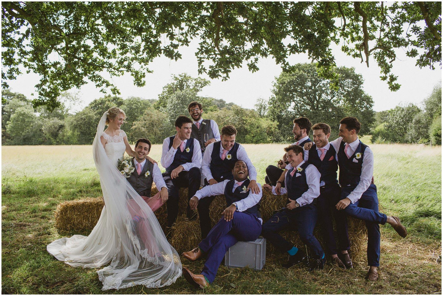 Kent-Festival-Tipi-wedding-photography_0100