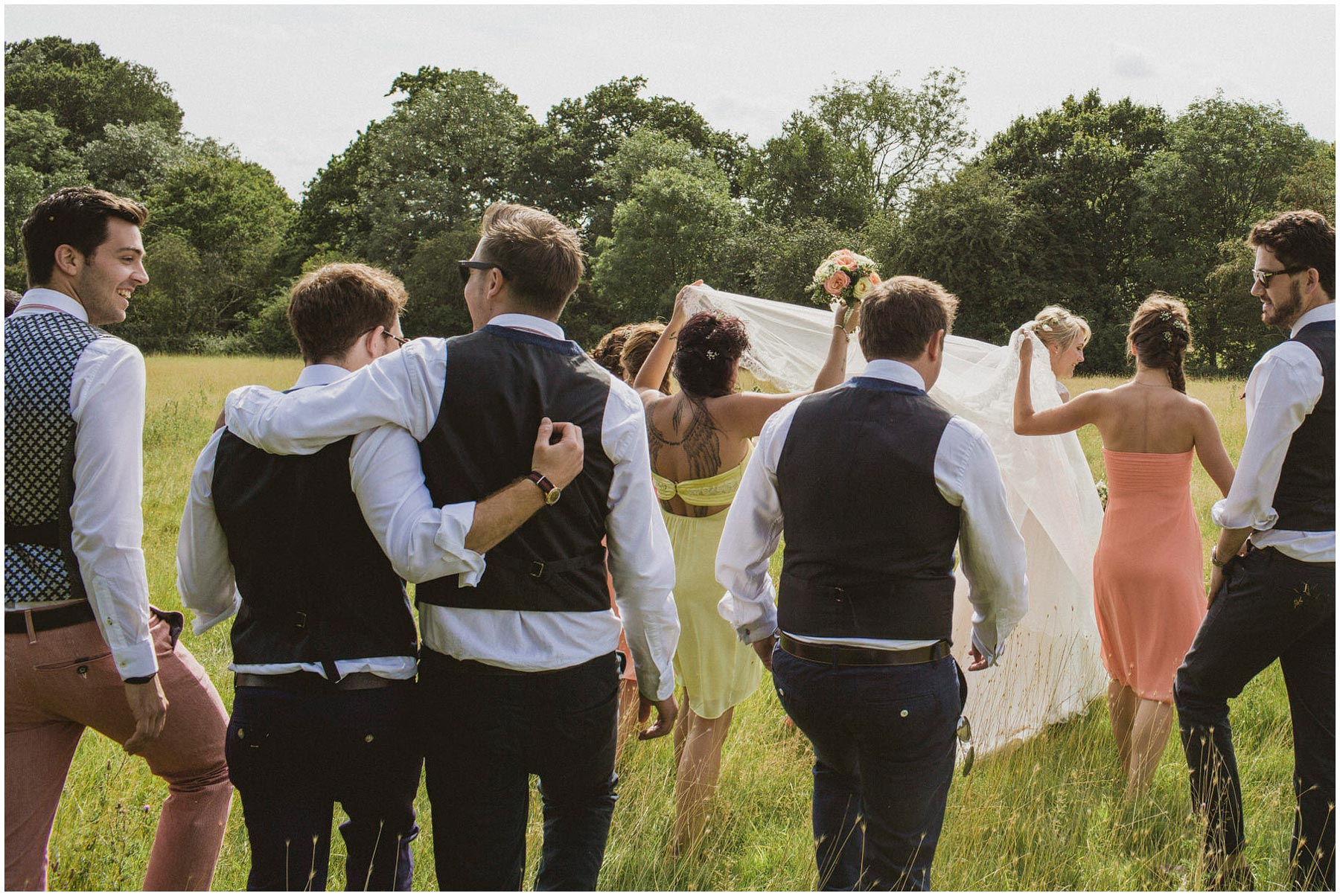 Kent-Festival-Tipi-wedding-photography_0101