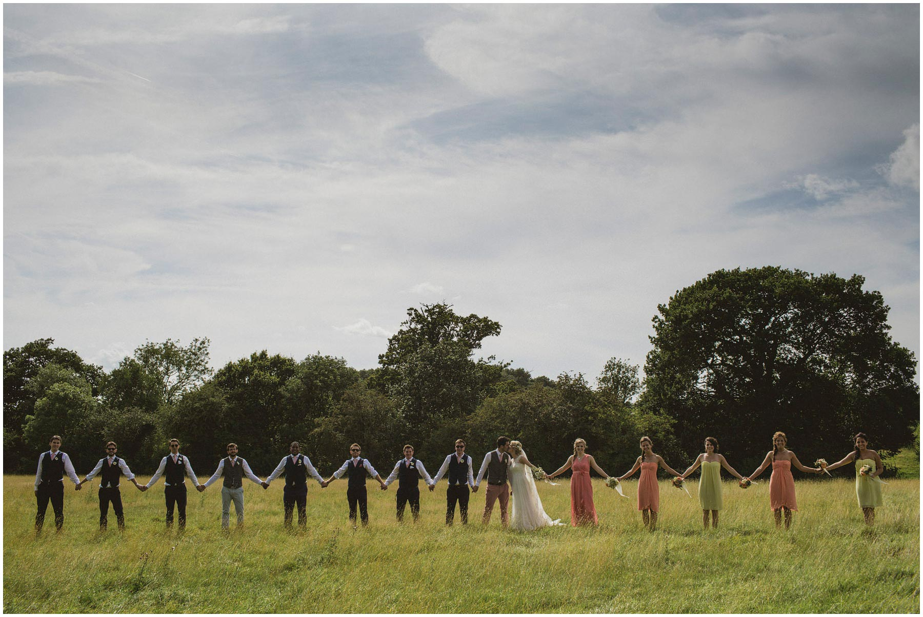 Kent-Festival-Tipi-wedding-photography_0102
