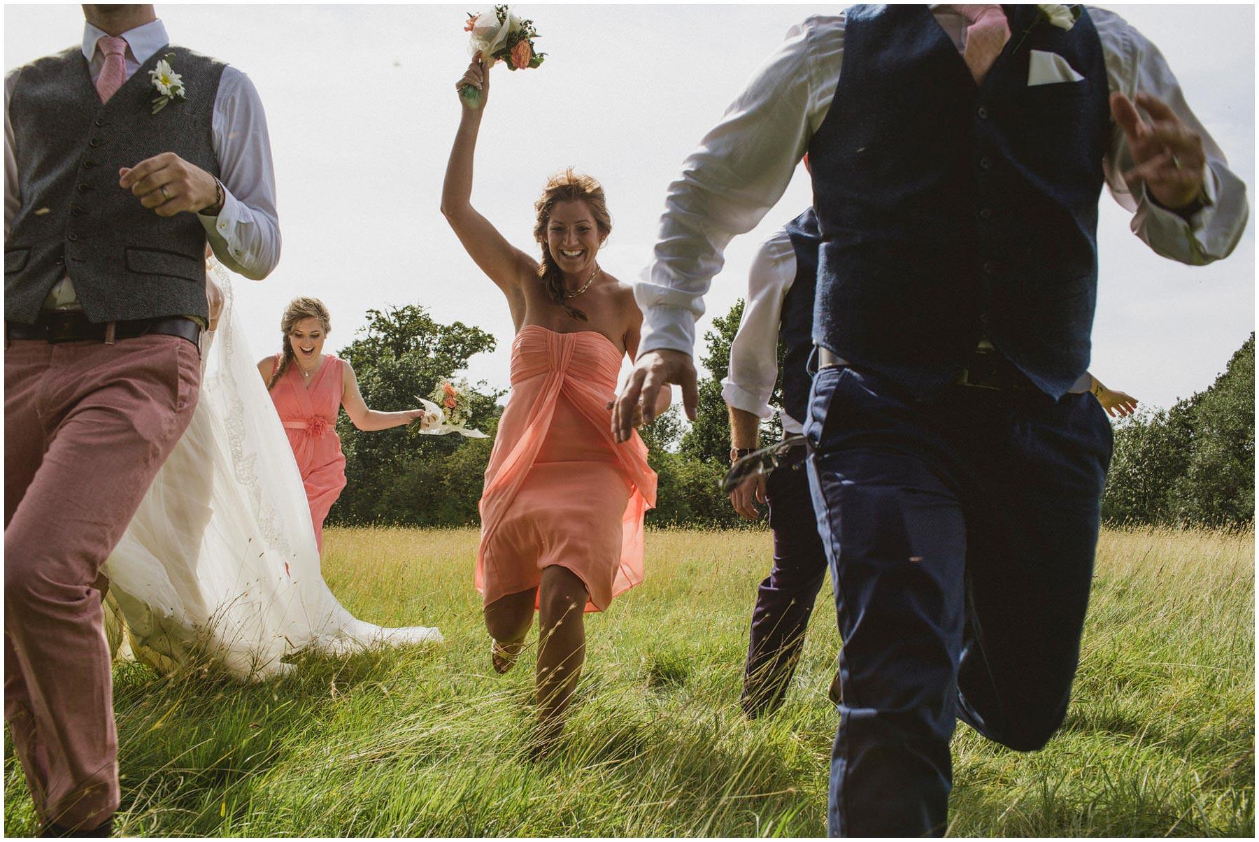 Kent-Festival-Tipi-wedding-photography_0103