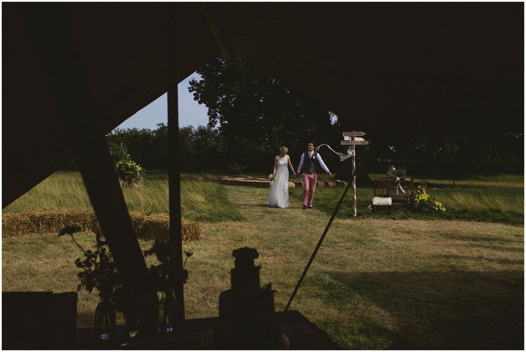 Kent-Festival-Tipi-wedding-photography_0108