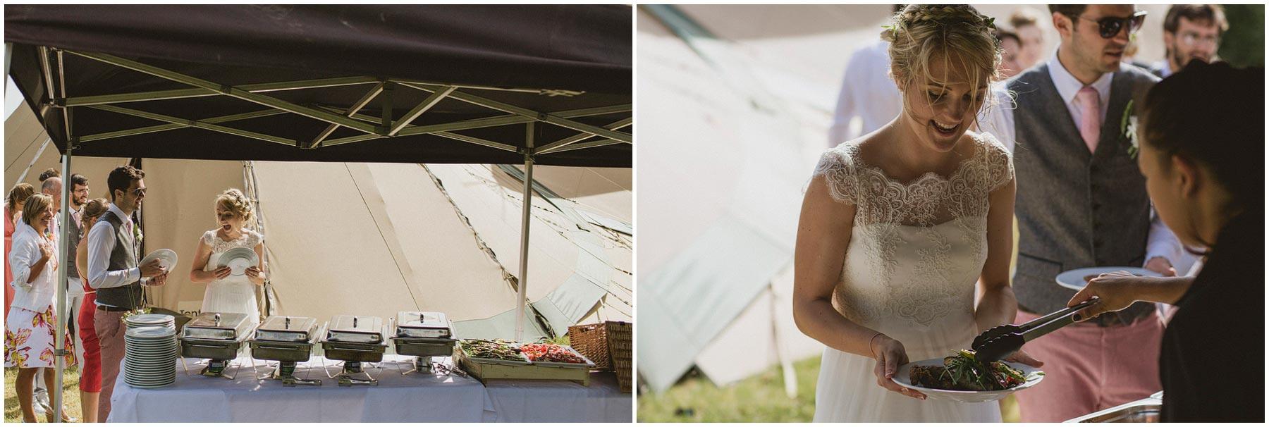 Kent-Festival-Tipi-wedding-photography_0110