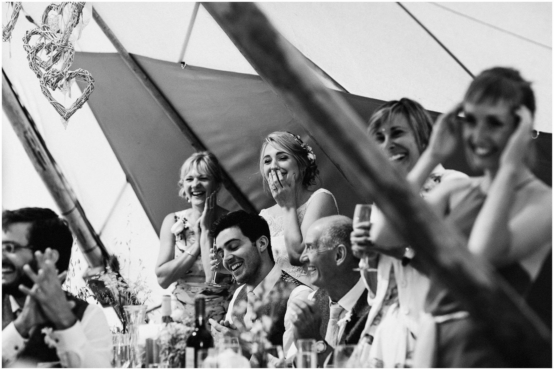 Kent-Festival-Tipi-wedding-photography_0113