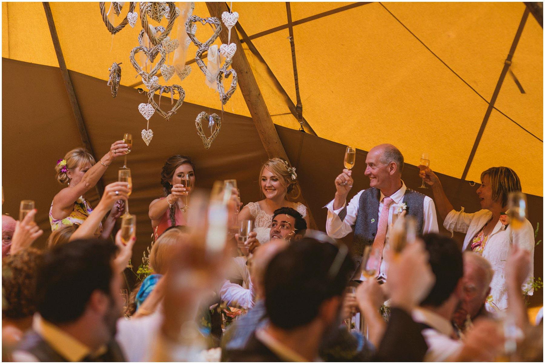 Kent-Festival-Tipi-wedding-photography_0122