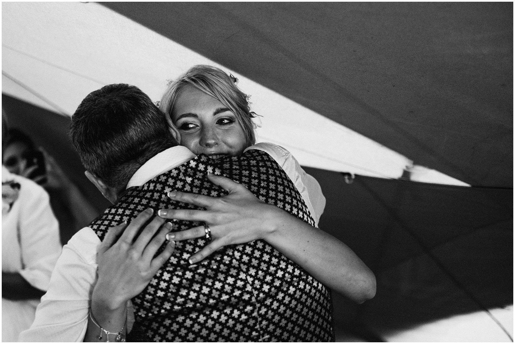 Kent-Festival-Tipi-wedding-photography_0123