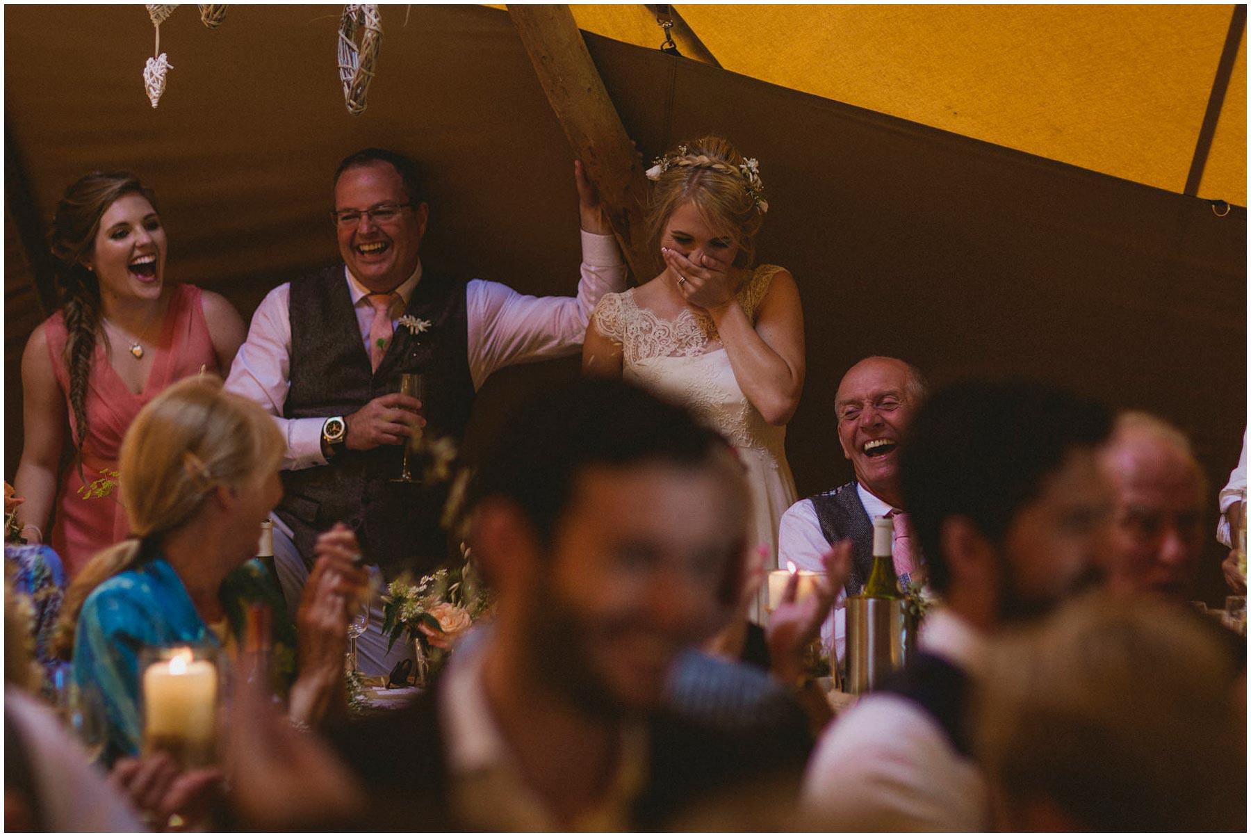 Kent-Festival-Tipi-wedding-photography_0127