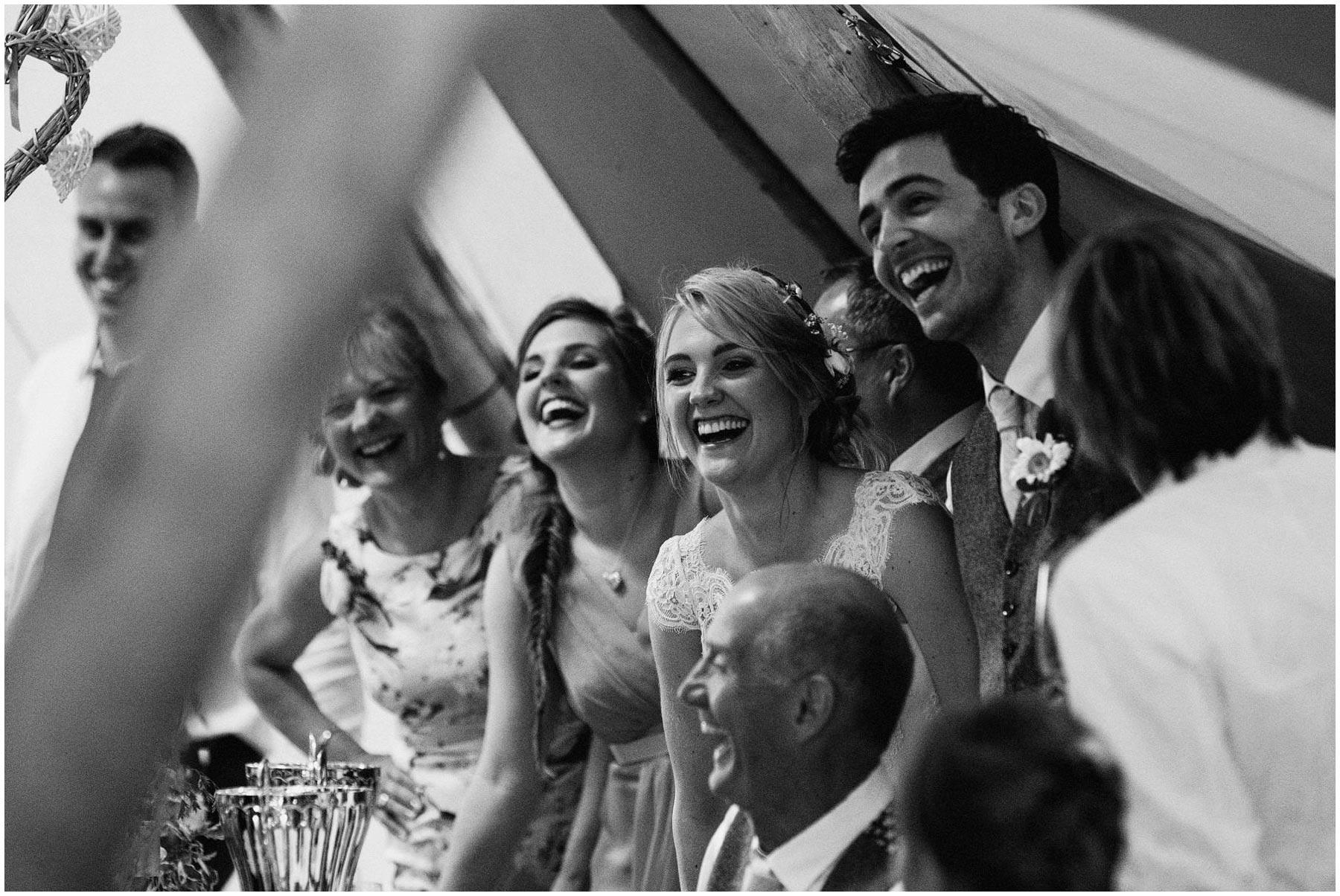 Kent-Festival-Tipi-wedding-photography_0130