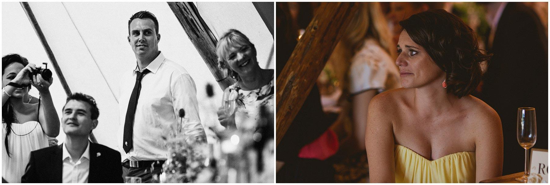 Kent-Festival-Tipi-wedding-photography_0131