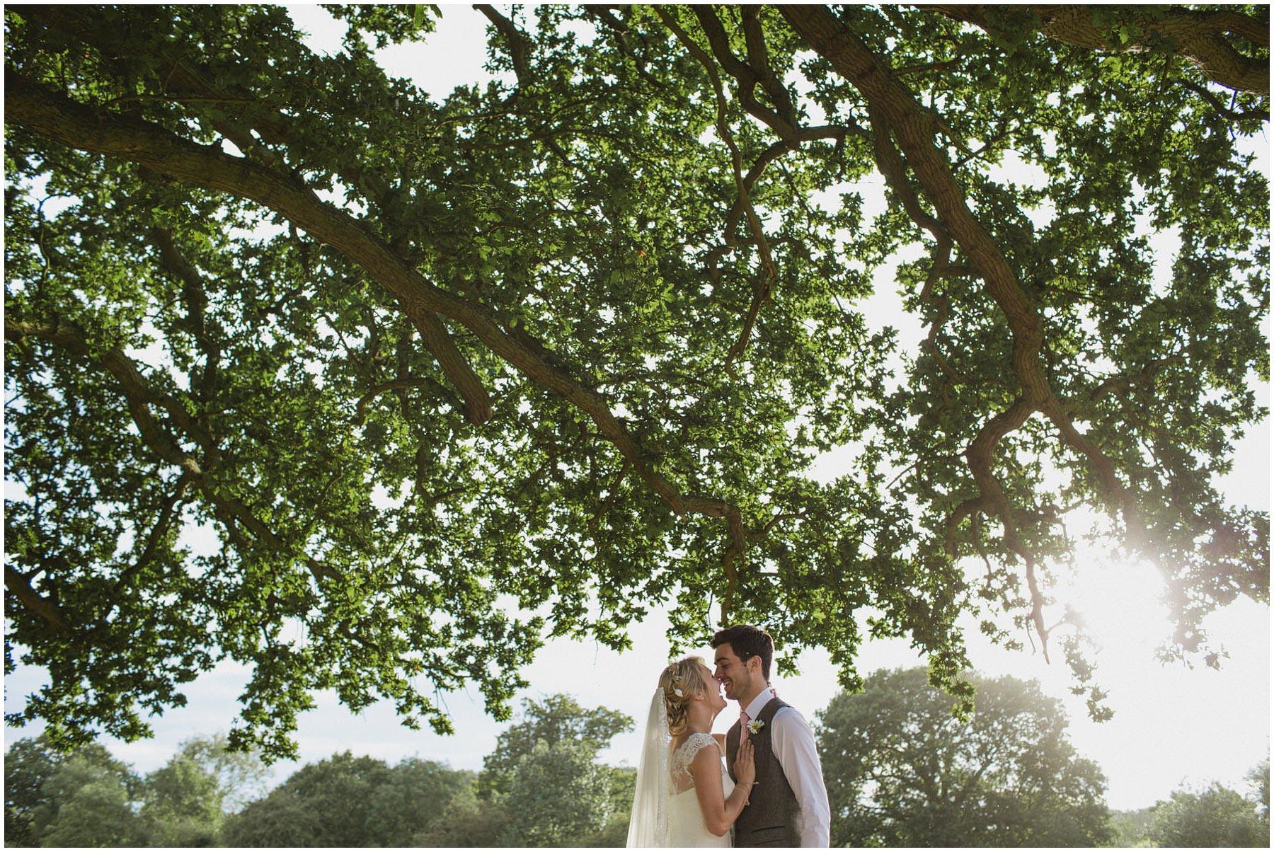 Kent-Festival-Tipi-wedding-photography_0140