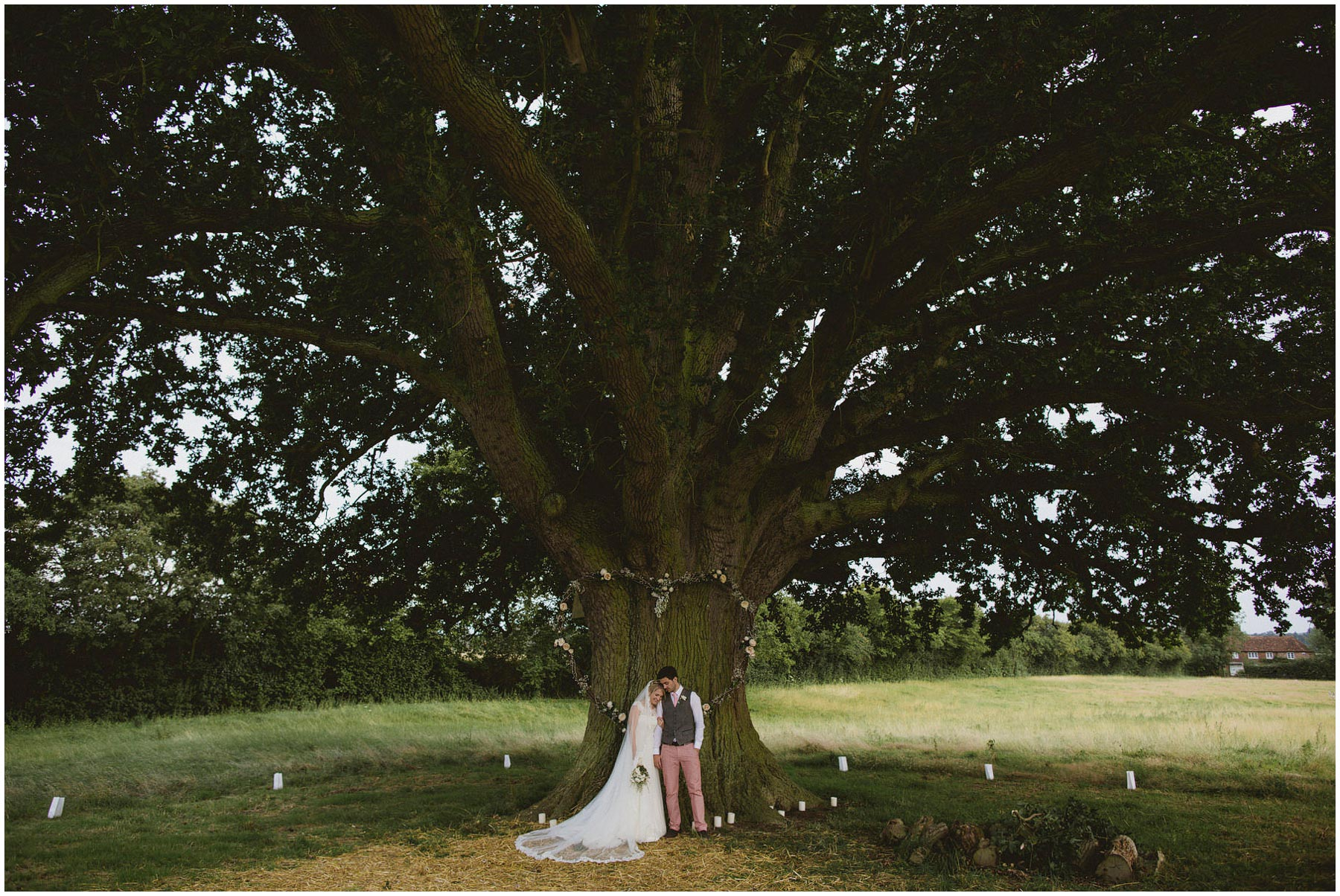 Kent-Festival-Tipi-wedding-photography_0141
