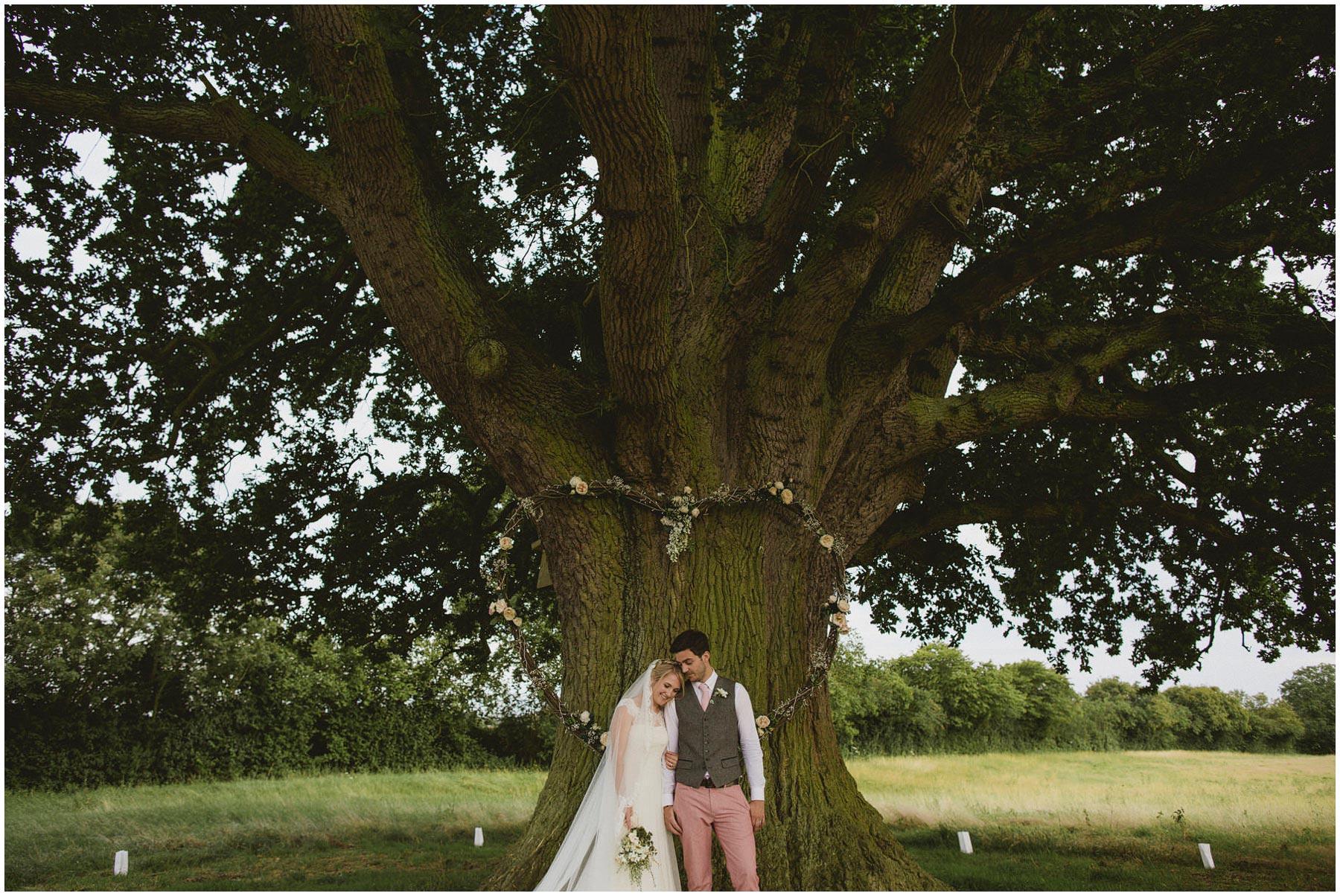 Kent-Festival-Tipi-wedding-photography_0142
